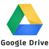 backup iperius software de backup em google drive